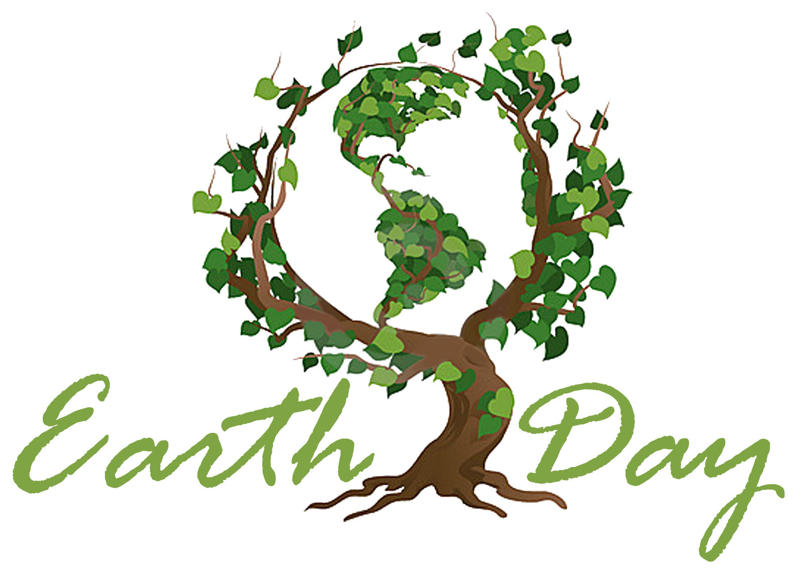 Earth Day Images For Whatsapp