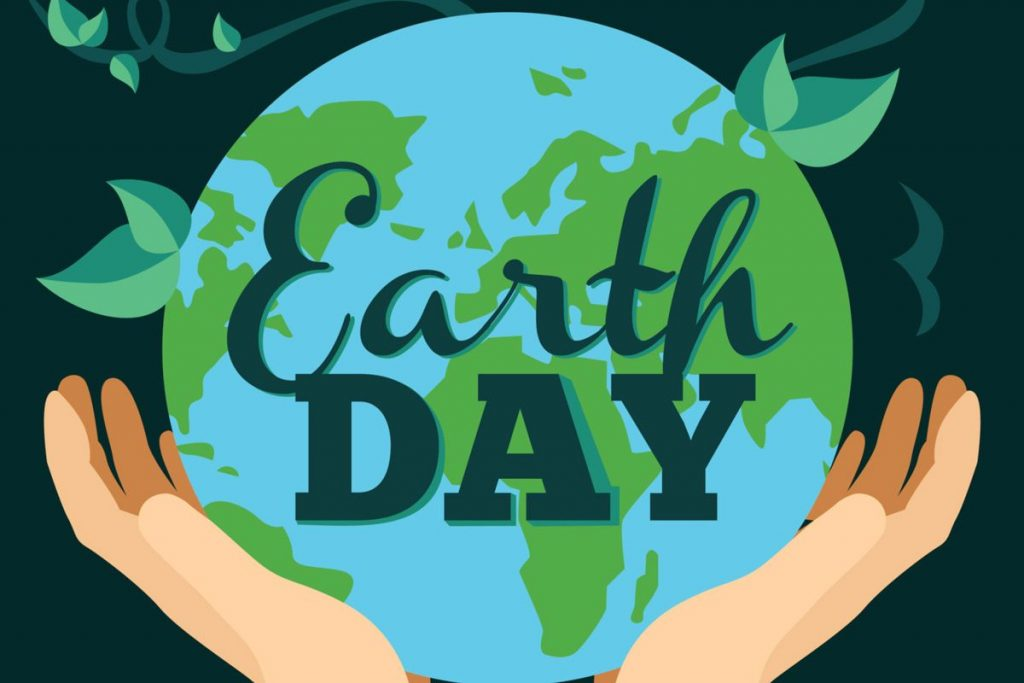 Earth Day Images Hd Pictures