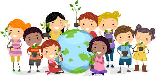 Earth Day Images Pictures Animated