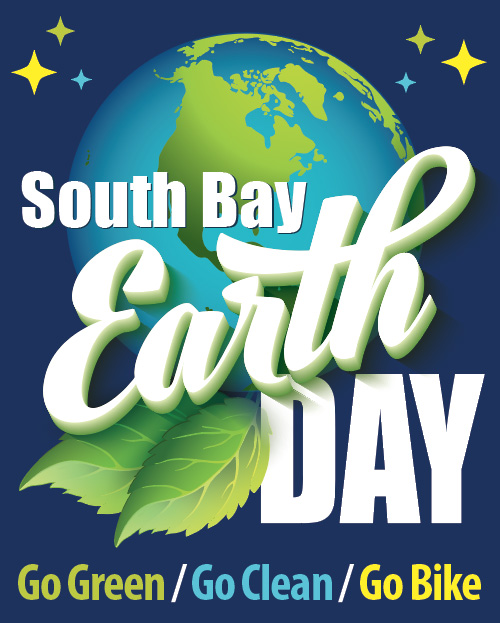 Earth Day Images Pictures Banner