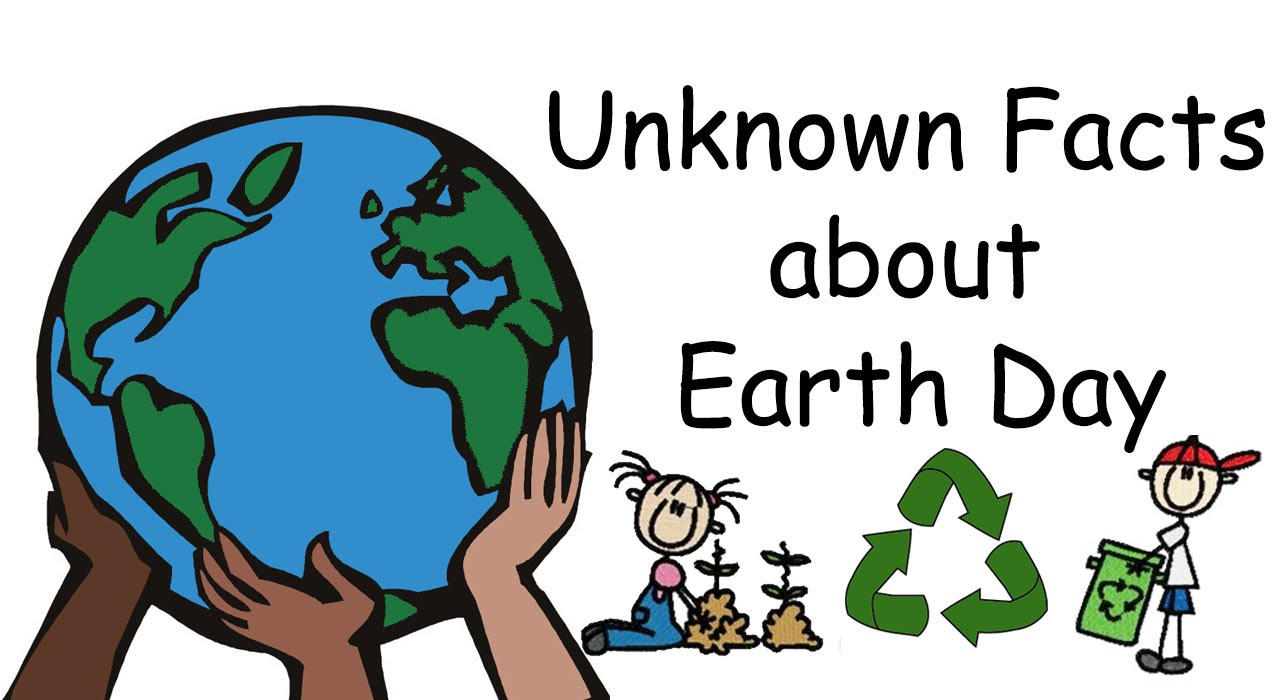 Earth Day Images Pictures Celebration