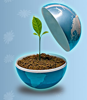 Earth Day Images Pictures Cute
