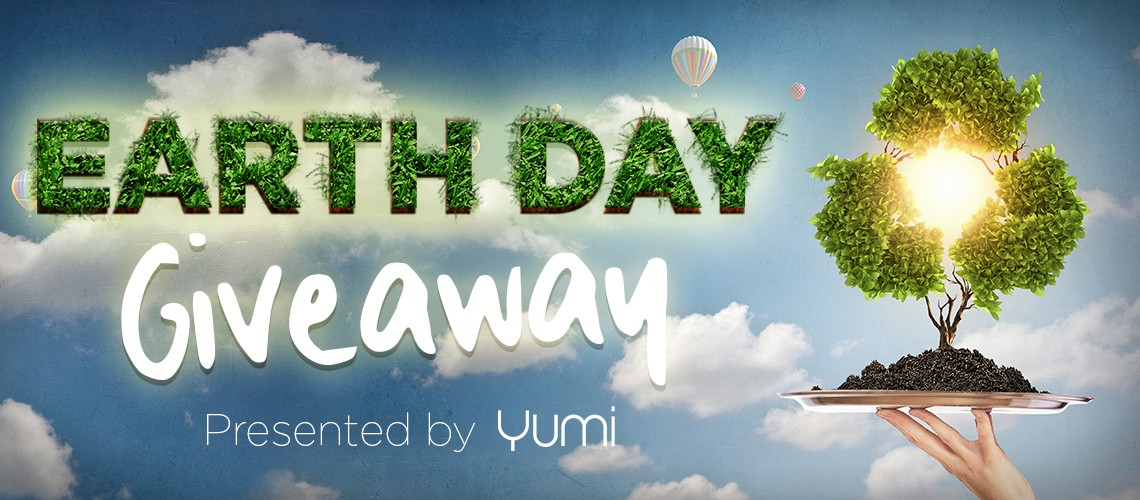Earth Day Images Pictures Give Away Contest