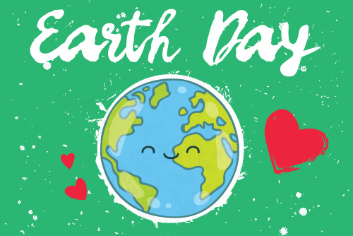 Earth Day Images Pictures Homewood