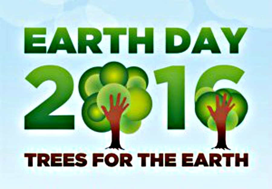 Earth Day Images Pictures Poster