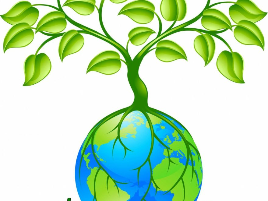 Earth Day Images Pictures Wallpaper