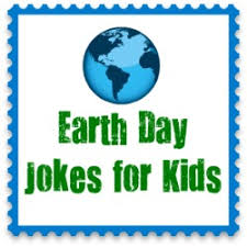 Earth Day Jokes Puns