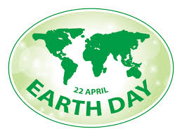Earth Day Photos Activities