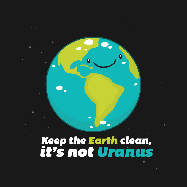 Earth Day Quotes Inspirational