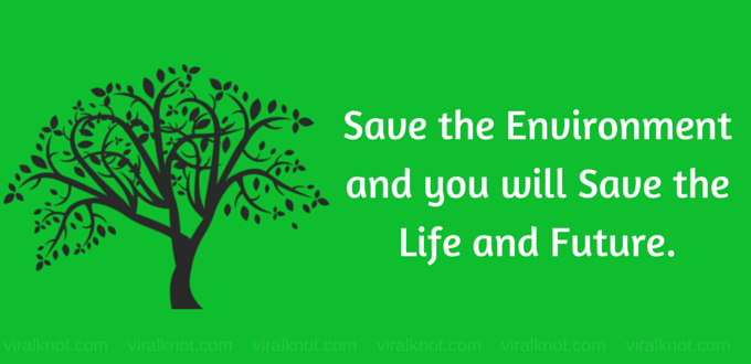 Earth Day Slogans Posters Inspirational