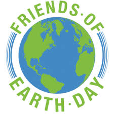 Friends of Earth Day Images Pictures