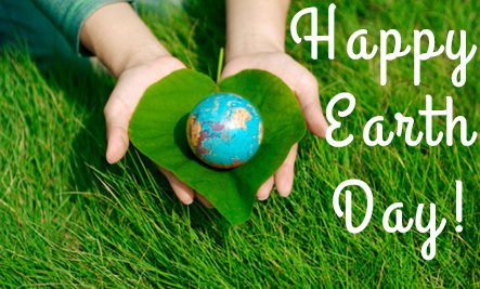 Happy Earth Day Images Beautiful Quotes