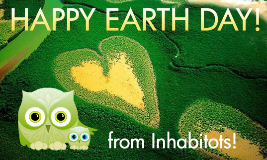 Happy Earth Day Images Ecards