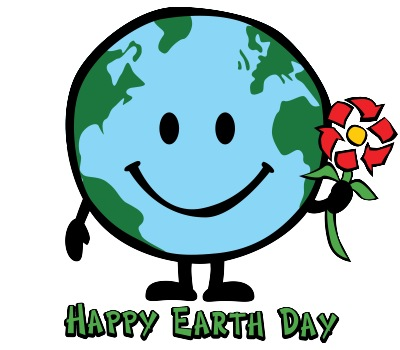 Happy Earth Day Images Ideas