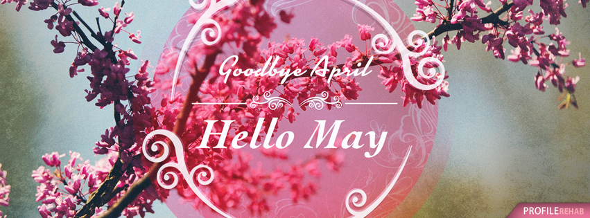 Hello May Quotes For Facebook