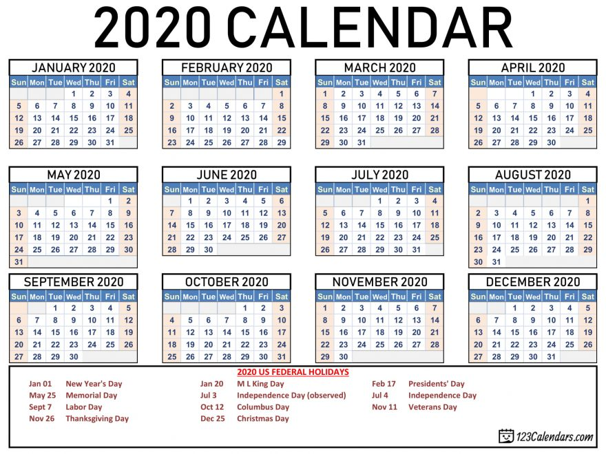 May 2020 Calendar Philippines with holidays