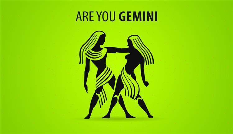 May Birth Sign Gemini