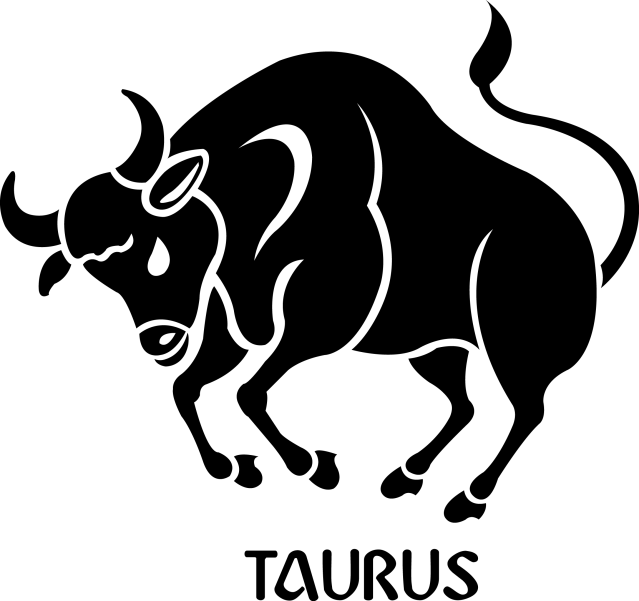 May Birth Sign Taurus