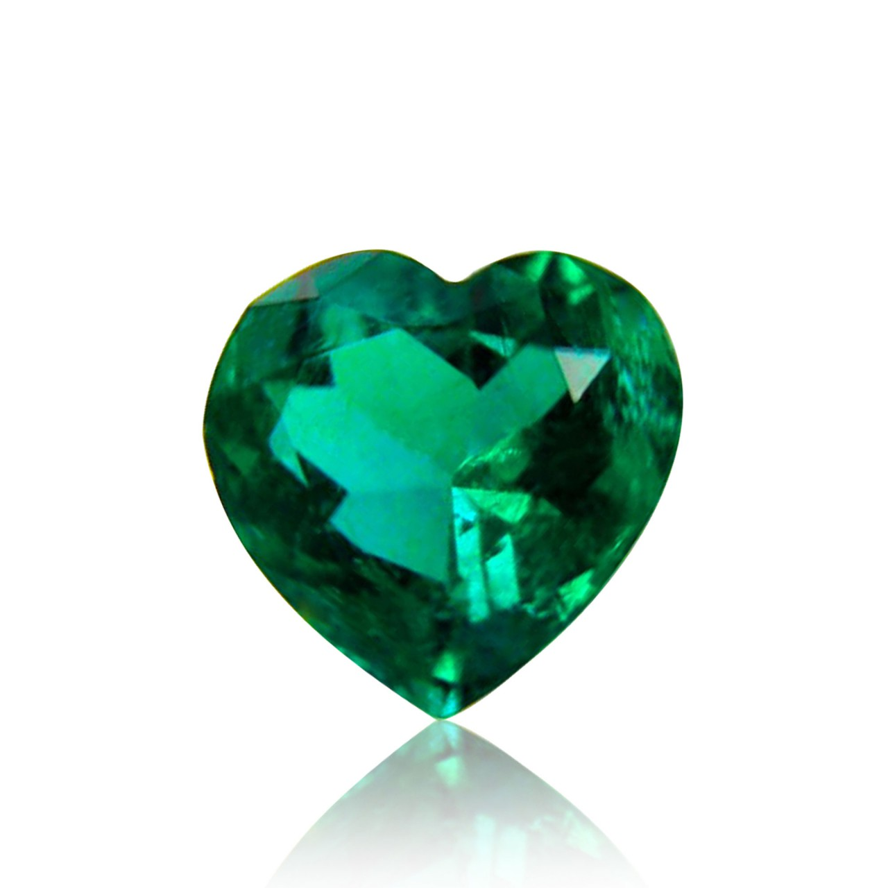 May Birthstone Images
