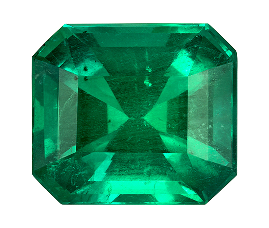 May Month Birthstone