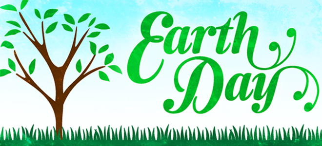 Portland Earth Day Images Pictures