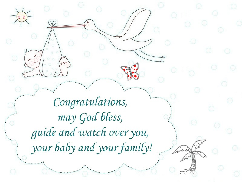 Welcome May Baby Quotes
