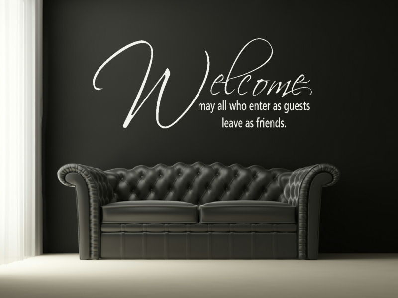 Welcome May Quotes Greetings