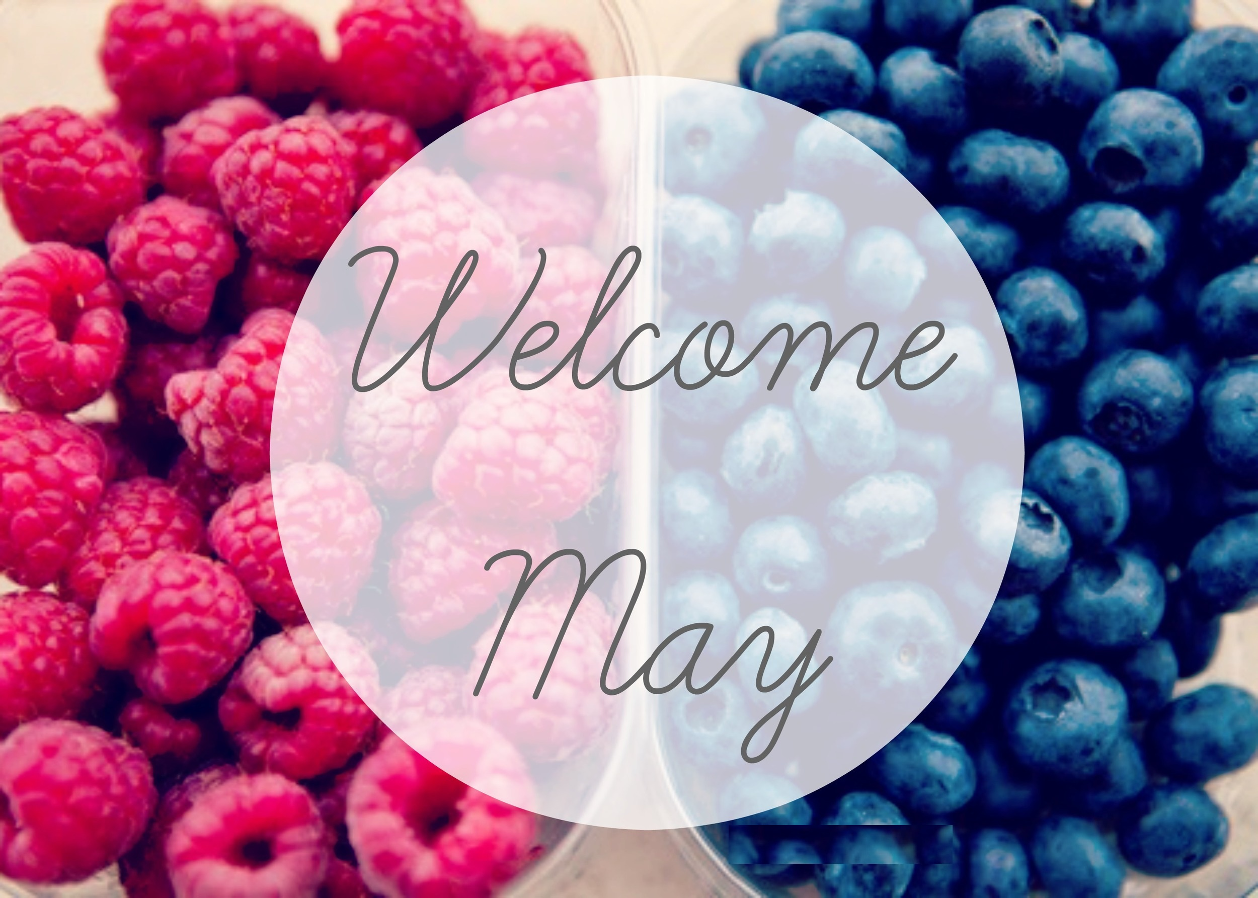 welcome may images  pictures  wallpaper for tumblr