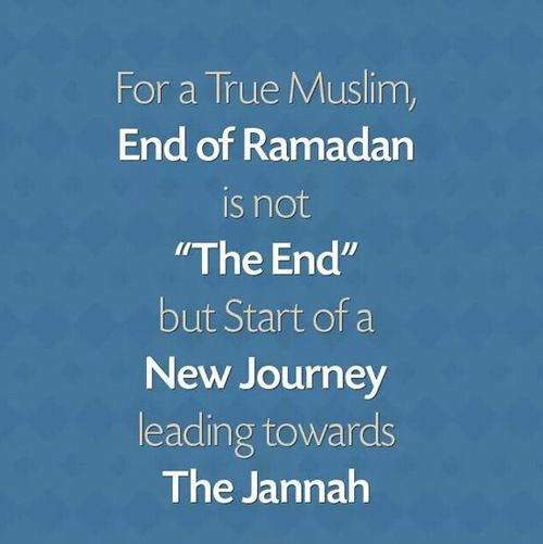 Best Ramadan Quotes From Quran