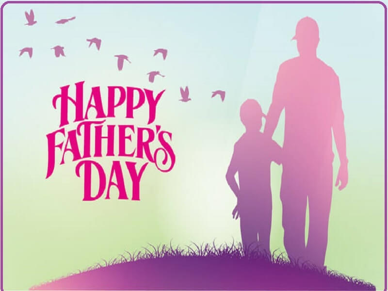 Fathers Day 2018 Images Download