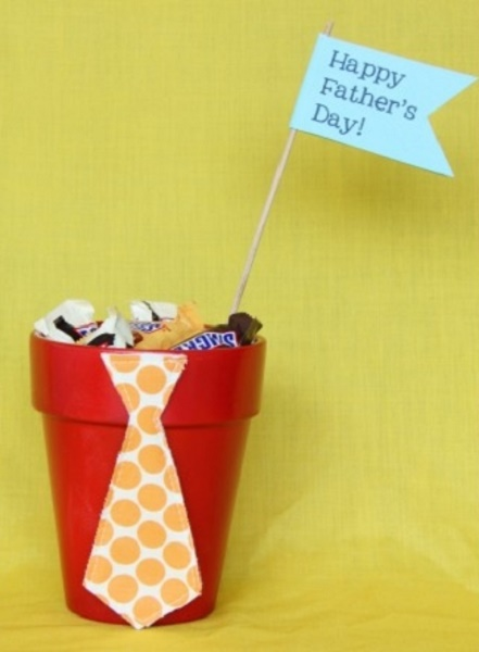 Fathers Day Cards HD Image