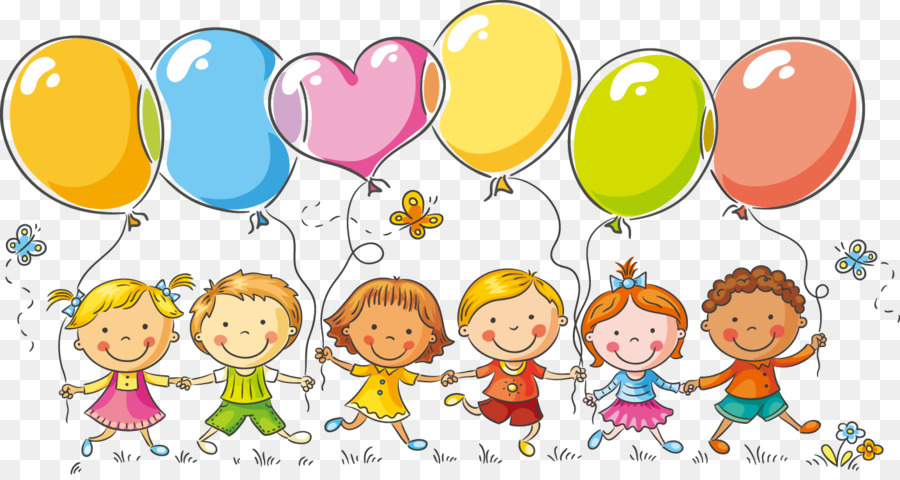 Fathers Day Clip Art Balloons