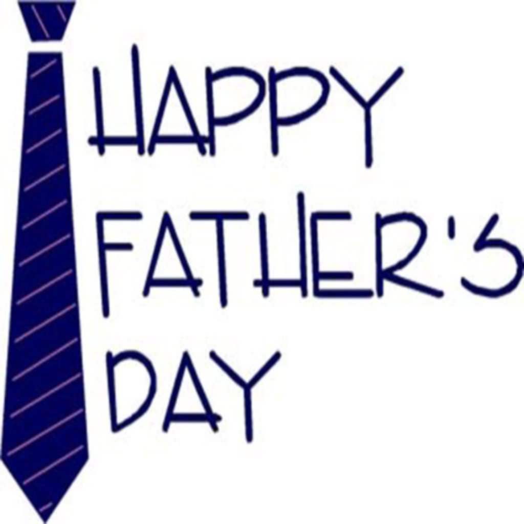 Fathers Day Clip Art Pictures
