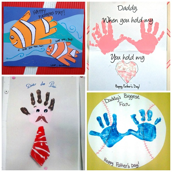 Fathers Day Clipart Cards Image