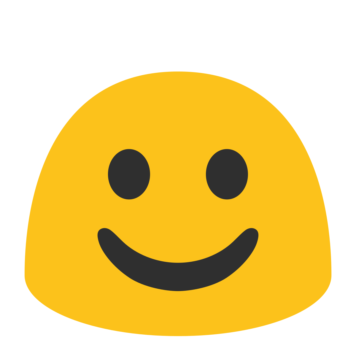 Fathers Day Emoji Images