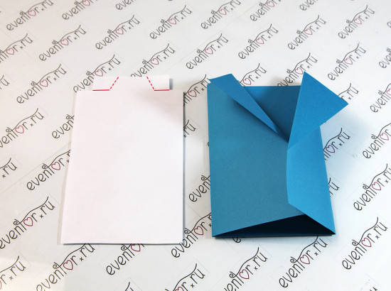 Fathers Day Fancy Cards