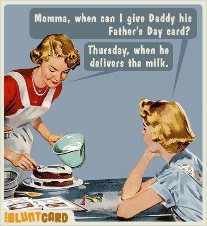 Fathers Day Jokes For Adults