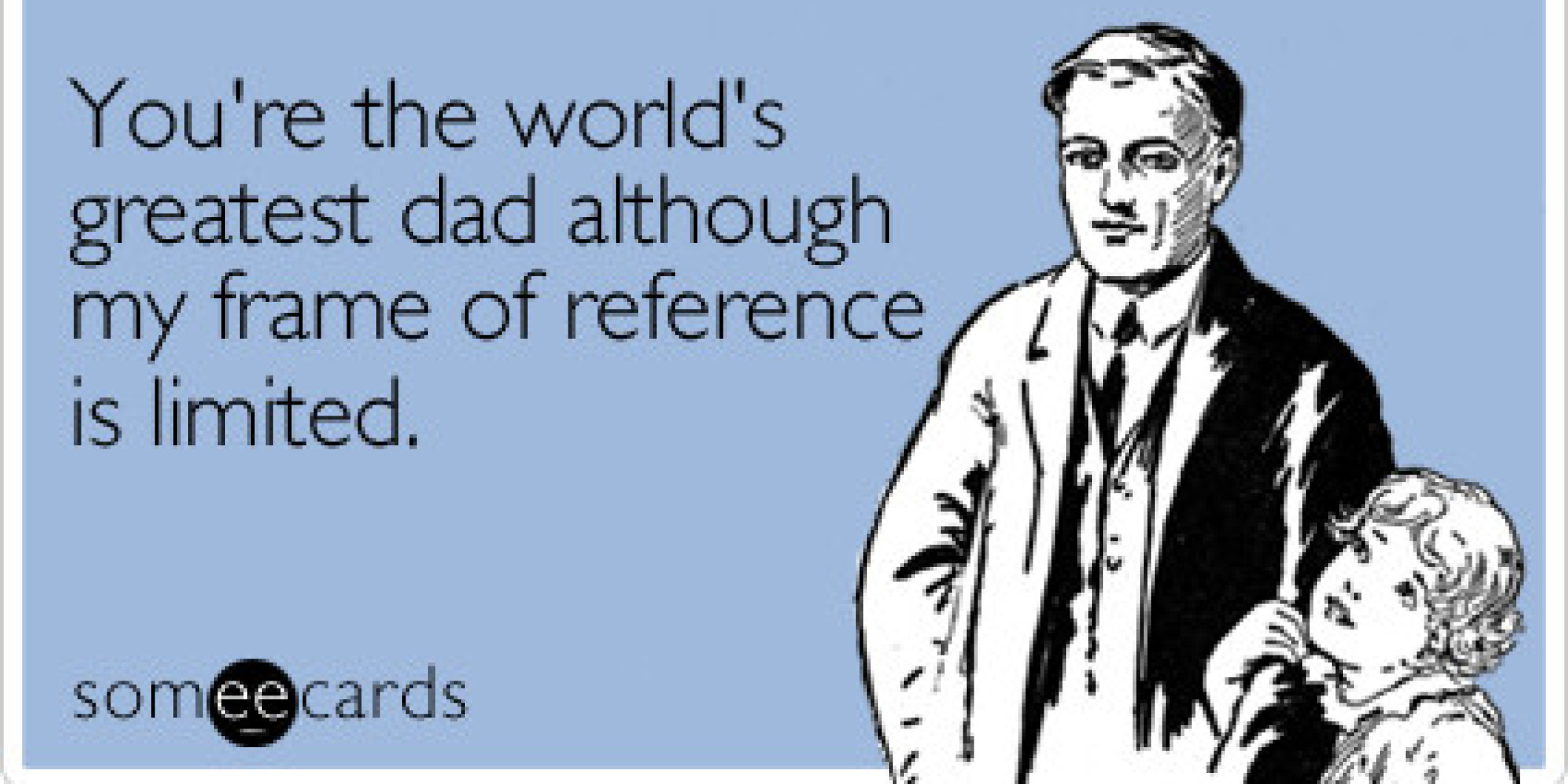Fathers Day Jokes Funny Images