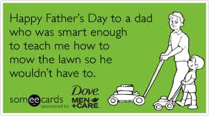 Fathers Day Jokes Picture