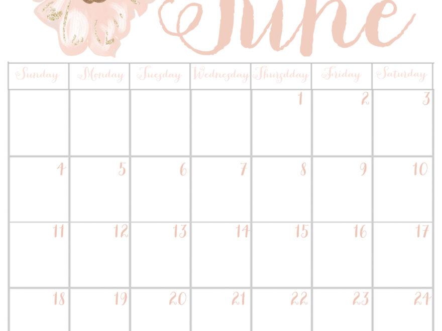 Templates Archives  Monthly Calendar Free Printable Calendar