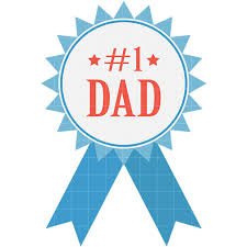 Free Fathers Day Craft Idea