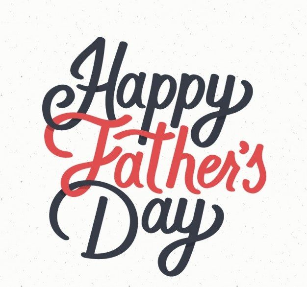 Happy Fathers Day 2018 Image
