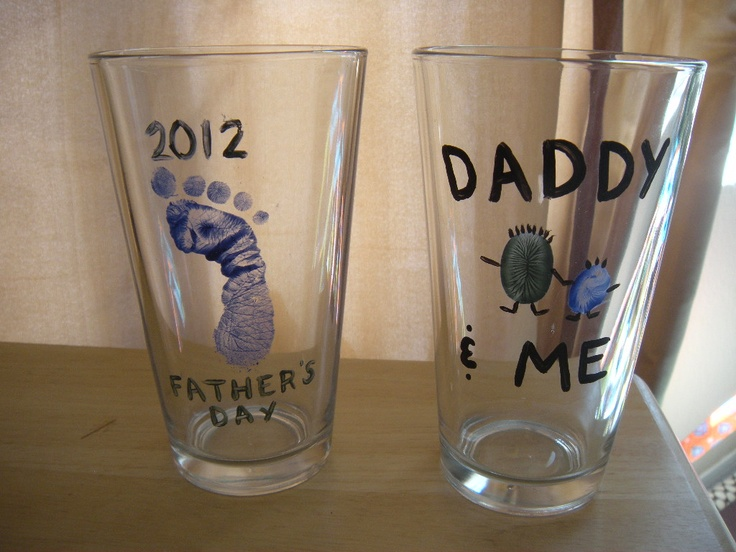 Happy Fathers Day Gift Image