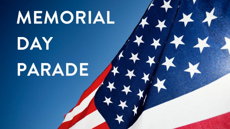 Happy memorial day wishes greetings messages happy memorial day wishes background happy memorial day wishes greetings m4hsunfo