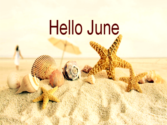 Hello June Images Tumblr
