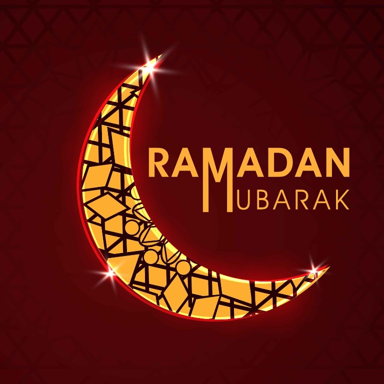 Latest Ramadan Images