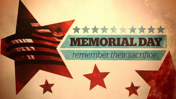 Memorial Day Background Wallpapers Free