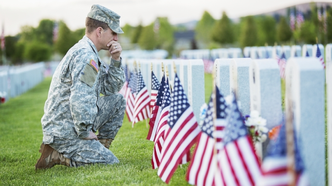 Memorial Day Images Free Download