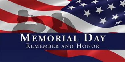 Memorial Day Images anMemorial Day Images and Quotesd Quotes
