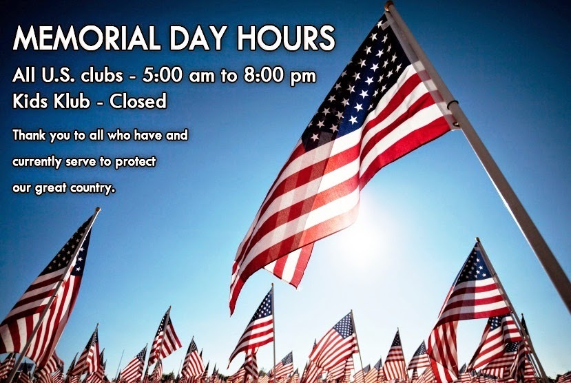 Memorial Day Message Quotes